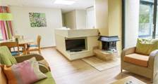 Comfort-Ferienhaus BS809 in Center Parcs Bispinger Heide